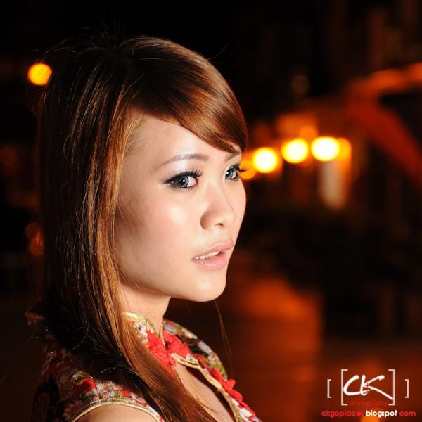 Amy_Chang_01s
