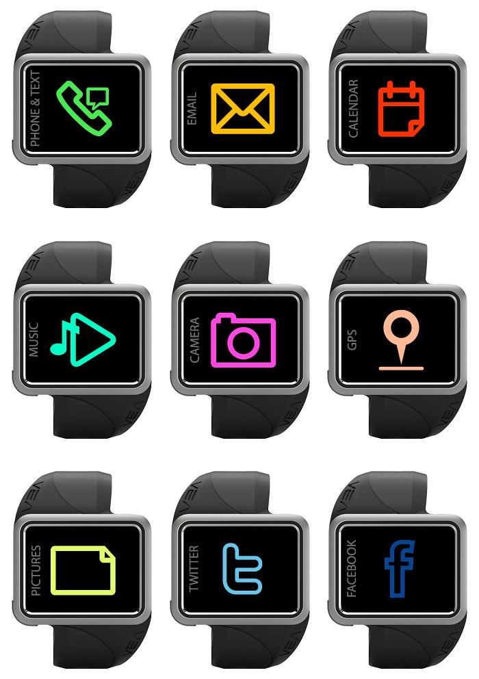 vea-buddy-zegarek-smartfony