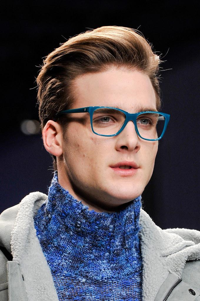 FW13 Milan Enrico Coveri054_Juan Miguel Mirangles(fashionising.com)