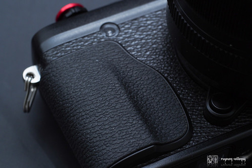 Fujifilm_XE1_intro_05