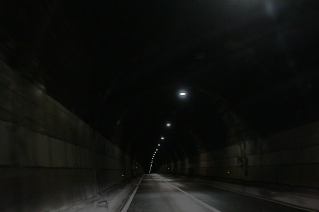 西穂高岳_09