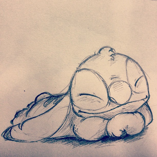 Gallery For gt Stitch Drawing Cute