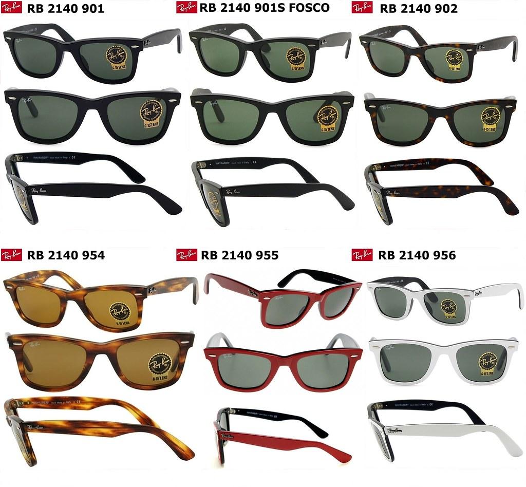 3x barra 3rb prime for Porta oculos automotivo