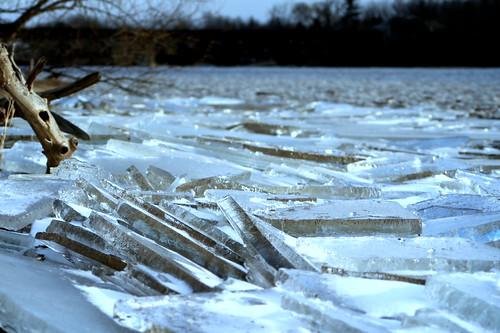 Grand Ice