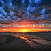 Phillip Island Sunset by vorka70