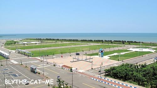 新竹17公里海岸 (17)