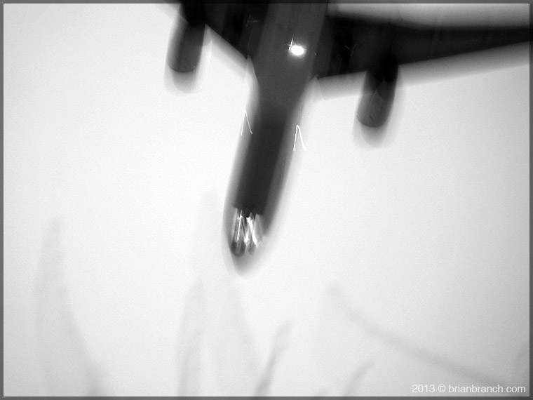 P1290798_plane