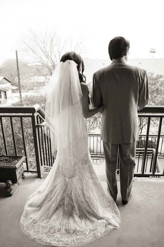 Mei Lene and Ivan Wedding-0030