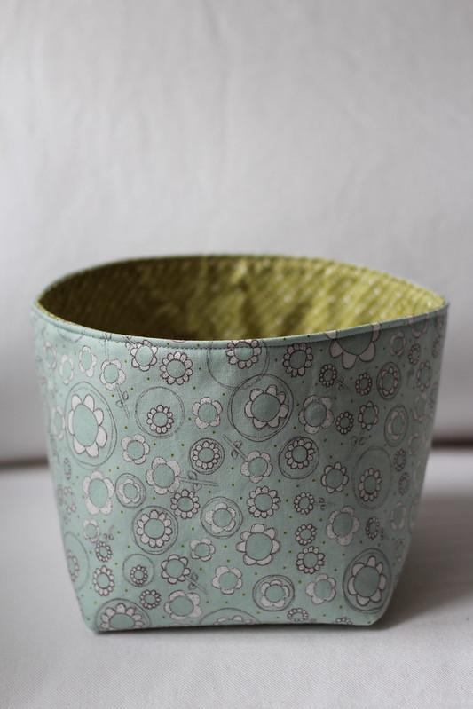 nesting fabric bowls0005