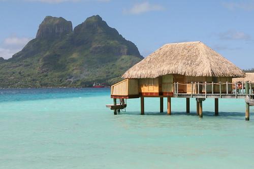 Tahiti10