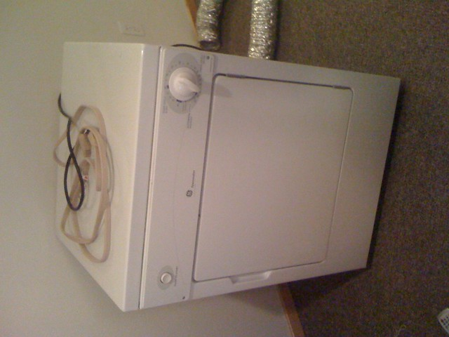 portable washer dryer set for apartment use flickr