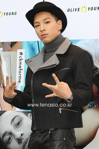 Taeyang-CKOne-Press-20141028__144