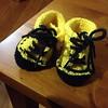 Ready to wash! #knitting