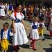 27.8.16 Strakonice MDF Sunday Parade 030