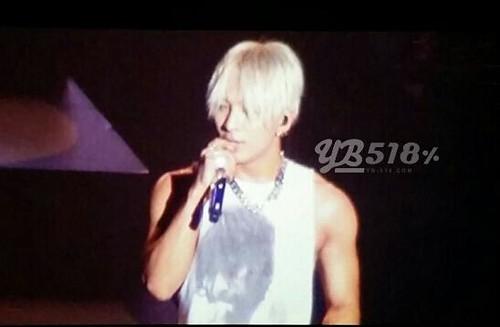 Taeyang-Seoul-day1-20141010_09