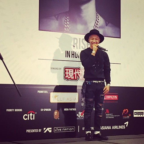 Taeyang-PressConference-20150109-3
