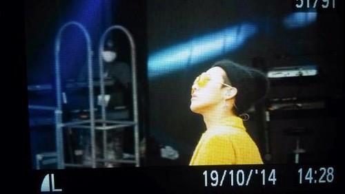 bigbang-ygfamcon-20141019-beijing_previews_113