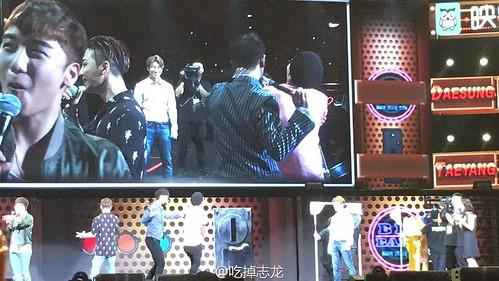 BIGBANG FM Guangzhou Day 1 2016-07-07 more (43)