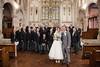 230716_Amy and Jon's Wedding_0918