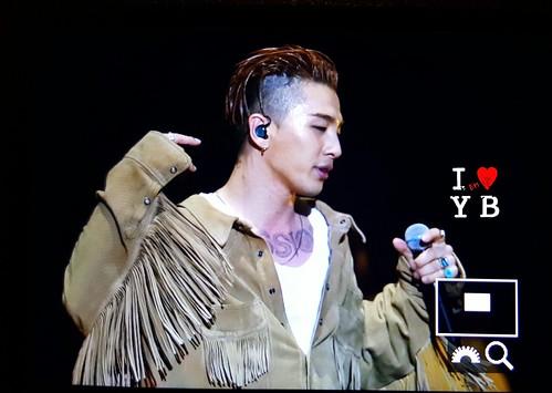 BIGBANG VIP FM Macao Day 1 2016-09-03 (38)