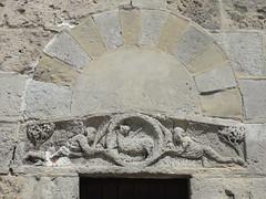 église Saint Pierre (CHAMPAGNE,FR07)