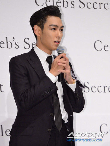 TOP 2016-09-22 Seoul Celebs Secret Event (33)