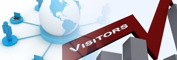 Return Visitor rất quan trọng khi làm SEO