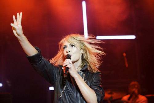 metric-greek_theater_ACY5247