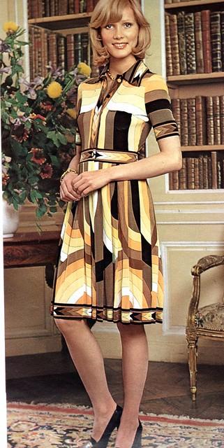 Crossdressing Style Fashions