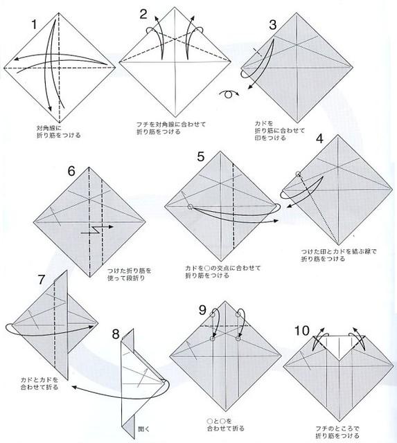 origami wasp 2.6 satoshi kamiya pdf