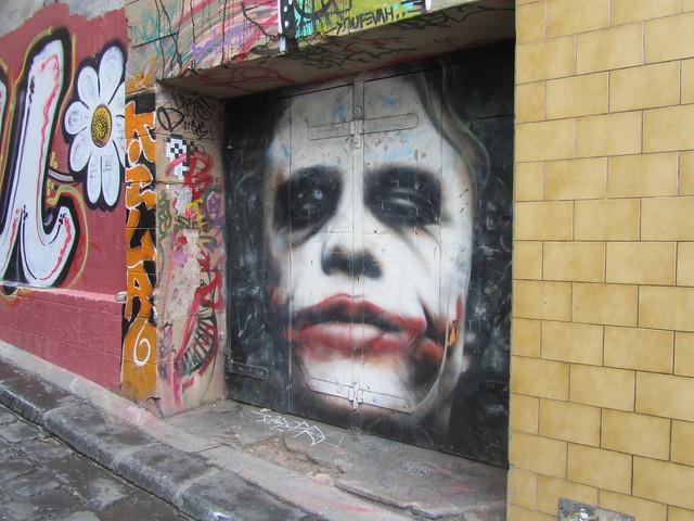 Babyshivid php http://graffitigraffiti.com/melbourne-graffiti-flickr