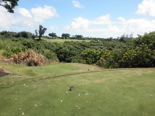 Kauai Lagoon Golf Club 182
