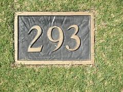 Kauai Lagoon Golf Club 273