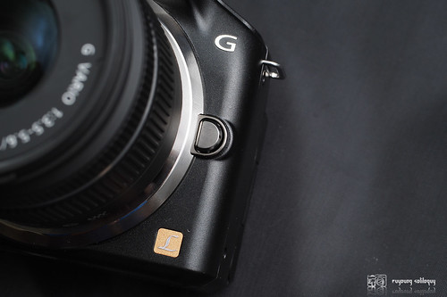 Panasonic_G5_intro_05
