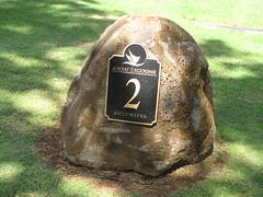 Kauai Lagoon Golf Club 1203