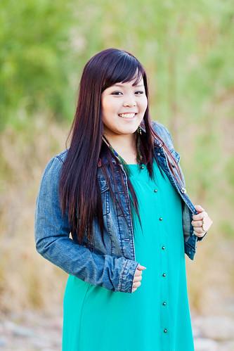 JennDongSenior2012-9