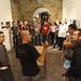 Bilboargazki - Carlos Serrano_2012.10.05.20.11.43_054