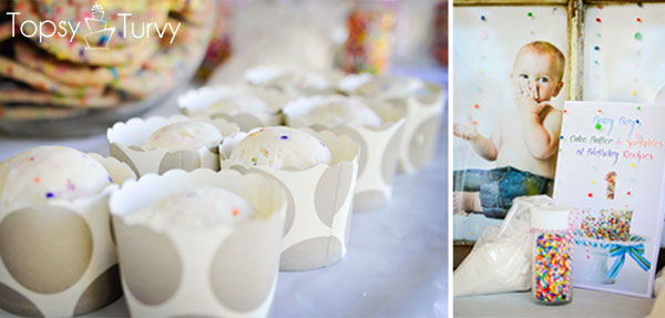 cake-batter-mix-birthday-party-favors