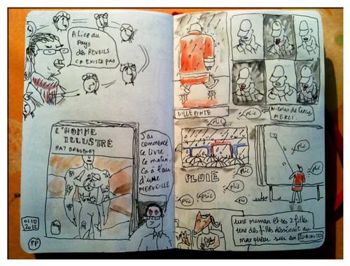 alice au pays des reveils by 201169