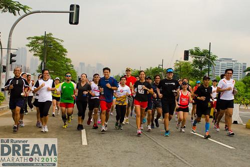 TBRDM2013_Bull_Run_1-16