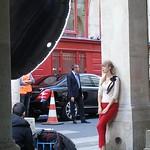 Taylor Swift: France 2012