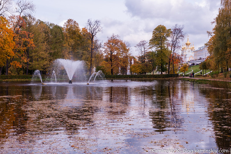 Petergof-2012-10-06-1242