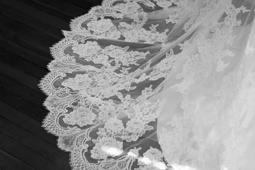 Anne's Wedding-20