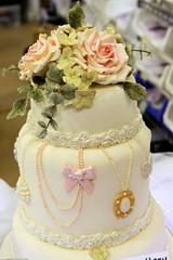 Cake & Bake Show IMG_5551 R