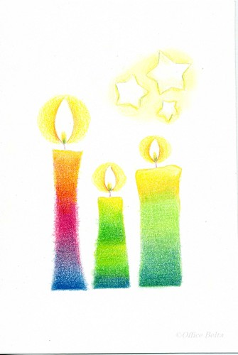 2012_10_13_candle_01 by blue_belta
