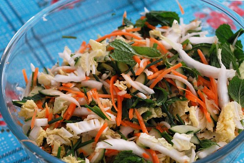 vietnamese salad2