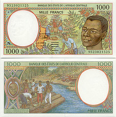 equitorial-guinea-money