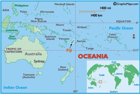 fiji-pacific