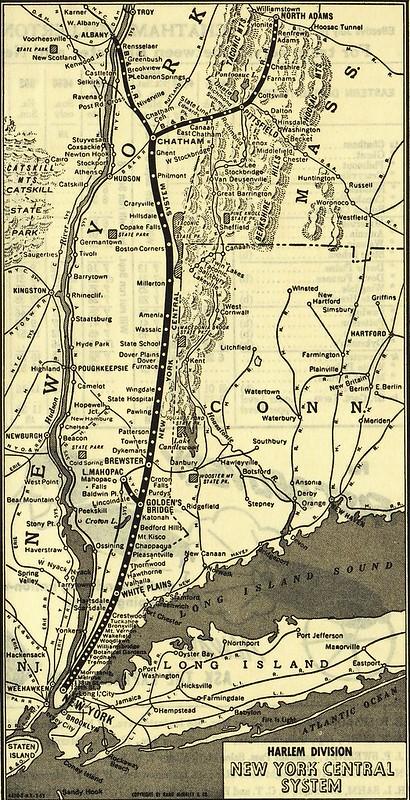 Harlem 1959-07 p2