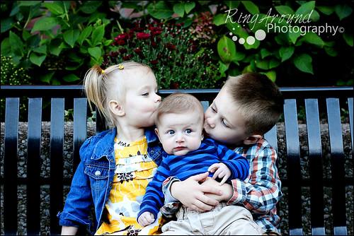 Woudwyk Family 10-08-2012  (6)